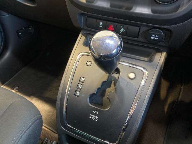 ご遠方の場合でも、下取り車両の金額を概算でお出しすることは可能でございます。車検証をお手元に、走行距離をご確認の上お問い合わせくださいませ。
