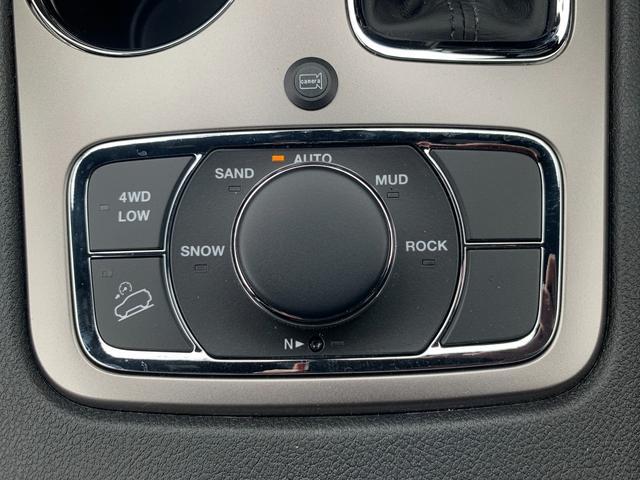 リミテッド 本革シート 純正ナビ アダプティブクルーズコントロール シートメモリー スマートキー 自動駐車システム バックカメラ ETC レーンキープアシスト ブラインドスポットモニター Pバックドア(7枚目)