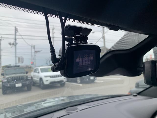 リミテッド 本革シート 純正ナビ アダプティブクルーズコントロール シートメモリー スマートキー 自動駐車システム バックカメラ ETC レーンキープアシスト ブラインドスポットモニター Pバックドア(11枚目)
