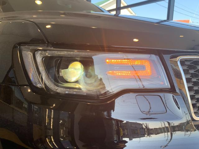 リミテッド 本革シート 純正ナビ アダプティブクルーズコントロール シートメモリー スマートキー 自動駐車システム バックカメラ ETC レーンキープアシスト ブラインドスポットモニター Pバックドア(28枚目)