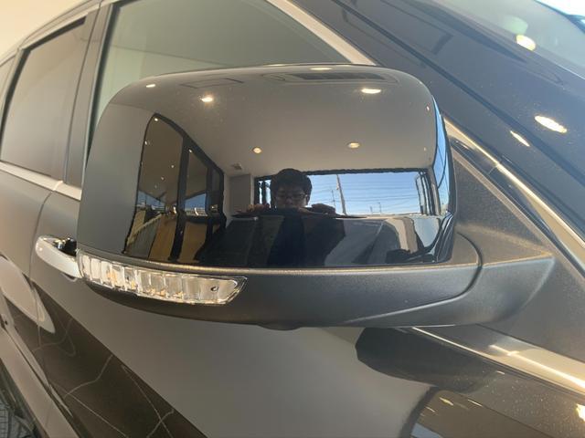 リミテッド 本革シート 純正ナビ アダプティブクルーズコントロール シートメモリー スマートキー 自動駐車システム バックカメラ ETC レーンキープアシスト ブラインドスポットモニター Pバックドア(35枚目)