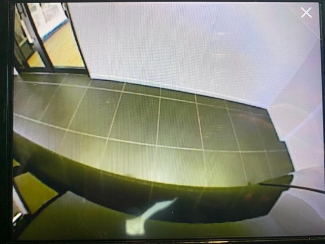 リミテッド 本革シート 純正ナビ アダプティブクルーズコントロール シートメモリー スマートキー 自動駐車システム バックカメラ ETC レーンキープアシスト ブラインドスポットモニター Pバックドア(63枚目)