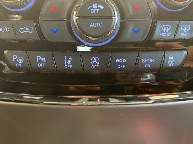 リミテッド 本革シート 純正ナビ アダプティブクルーズコントロール シートメモリー スマートキー 自動駐車システム バックカメラ ETC レーンキープアシスト ブラインドスポットモニター Pバックドア(65枚目)