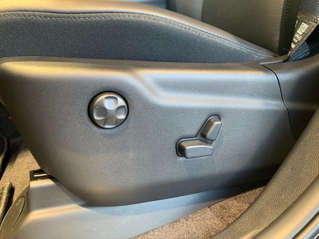 リミテッド 本革シート 純正ナビ アダプティブクルーズコントロール シートメモリー スマートキー 自動駐車システム バックカメラ ETC レーンキープアシスト ブラインドスポットモニター Pバックドア(79枚目)