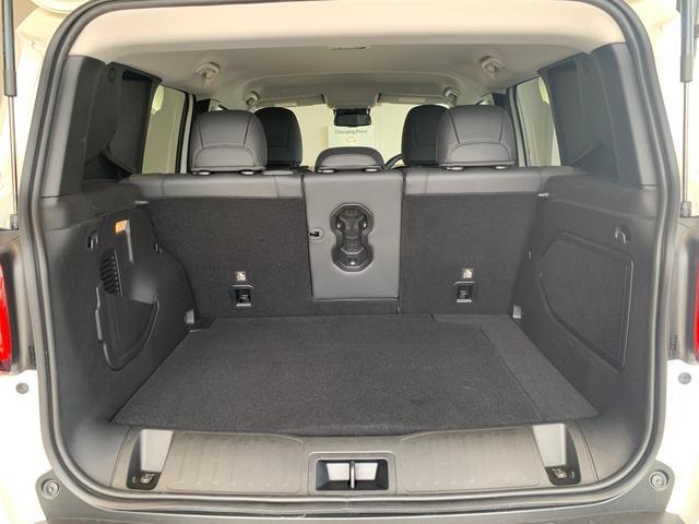 こちらのURLよりジープ徳島のHPの閲覧が可能です!http://tokushima.cj-dealer.jp/jeep/