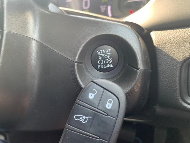 新車では、ちょっと買えない…そんな憧れのクルマを現実に「買えるかも!」と思わせてくれるのが中古車の楽しさ。ただし、故障が心配・・・そんな不安を取り除いてくれるのがメーカーが認定保証する中古車です!!