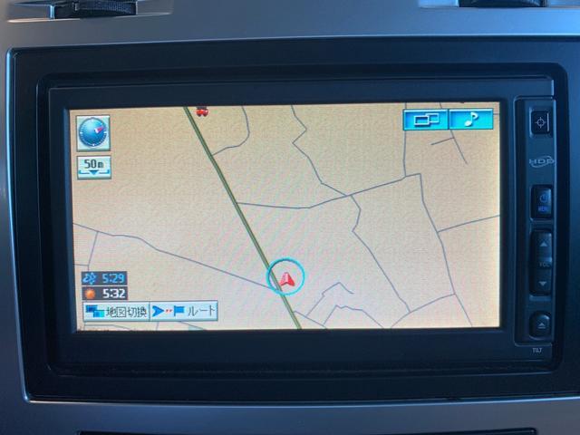 5.7HEMI サンルーフ 純正ナビ ETC 本革シート シートヒーター クルーズコントロール HIDヘッドライト オートライト 22インチAW シートメモリー機能 リアコーナーセンサー レーダー探知機(52枚目)