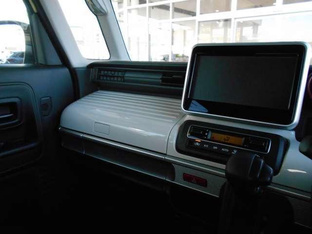 「マツダ」「フレアワゴン」「コンパクトカー」「高知県」の中古車17