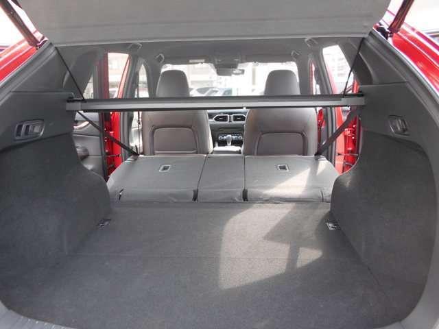 「マツダ」「CX-5」「SUV・クロカン」「高知県」の中古車19