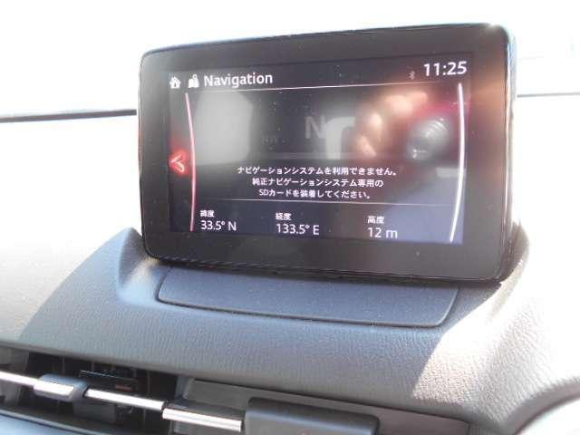 「マツダ」「MAZDA2」「コンパクトカー」「高知県」の中古車17