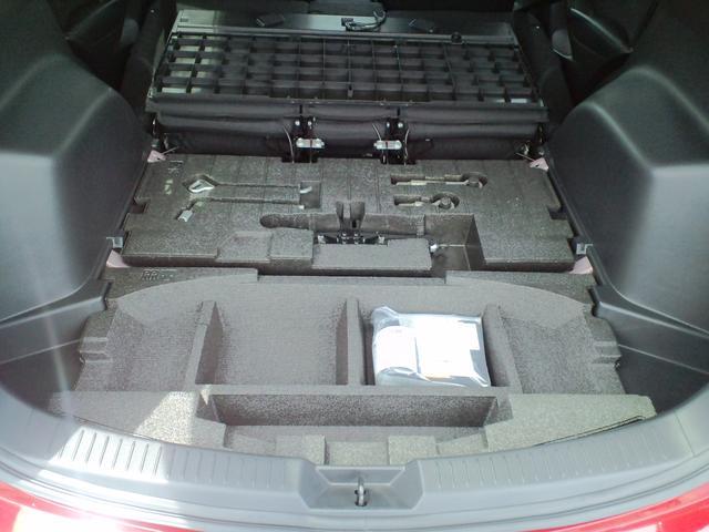 マツダ CX-5 XD ナビTV バックカメラ サイドカメラ ETC