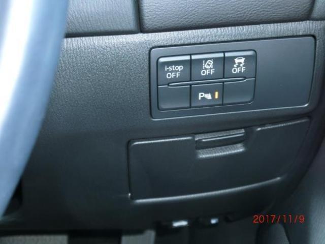マツダ アテンザワゴン 25S Lパッケージ ナビTV バックカメラ ETC