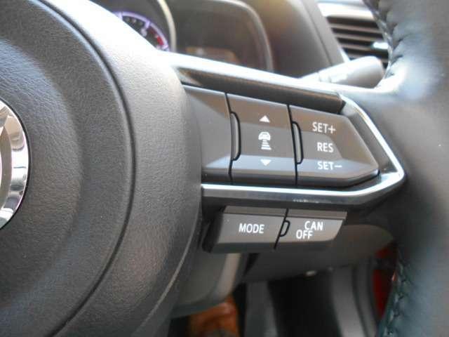 15XD Lパッケージ シートヒーター フルセグTV(10枚目)