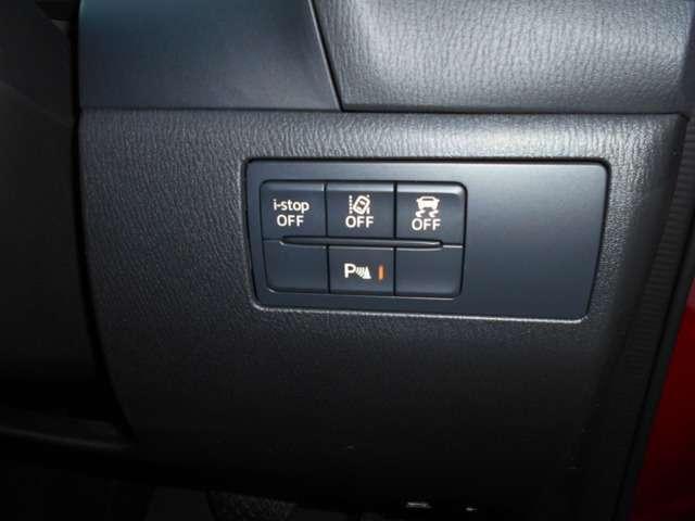 15XD Lパッケージ シートヒーター フルセグTV(20枚目)