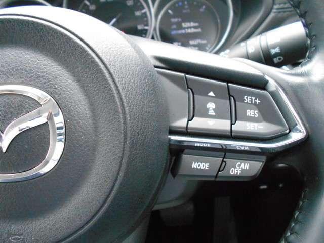 「マツダ」「CX-5」「SUV・クロカン」「高知県」の中古車7