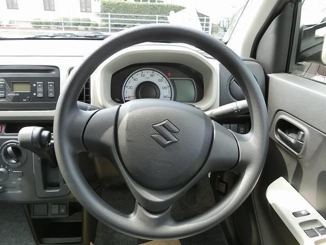 L CDプレーヤー付 届出済未使用車(11枚目)