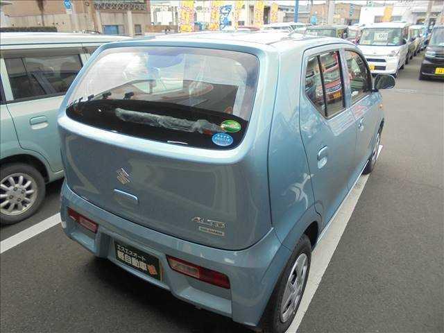 L CDプレーヤー付 届出済未使用車(6枚目)