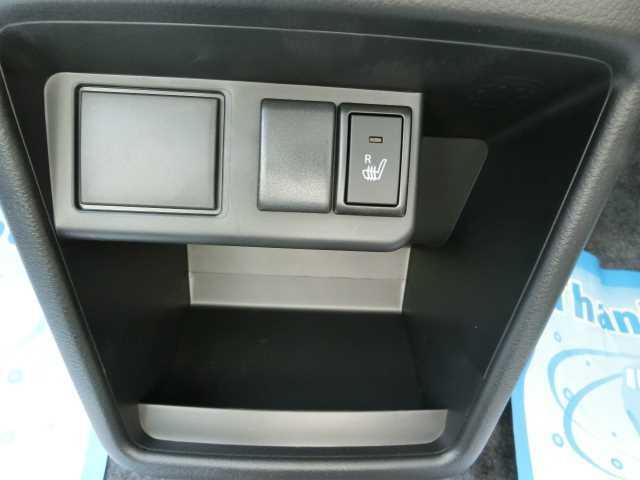 L CDプレーヤー付 届出済未使用車(14枚目)