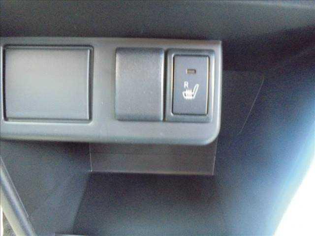 L CDプレーヤー付 スズキセーフティサポート装着車 届出済未使用車(16枚目)