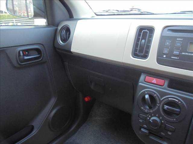L CDプレーヤー付 スズキセーフティサポート装着車 届出済未使用車(17枚目)