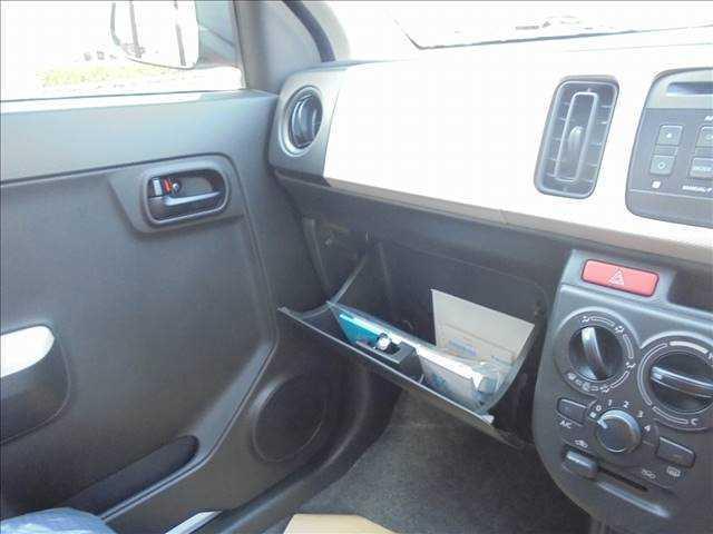 L CDプレーヤー付 スズキセーフティサポート装着車 届出済未使用車(18枚目)