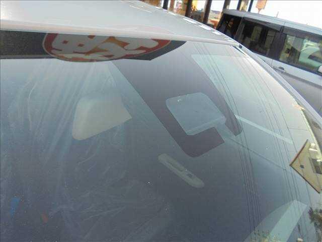 L CDプレーヤー付 スズキセーフティサポート装着車 届出済未使用車(20枚目)