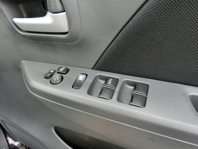 スズキ ワゴンR FXリミテッド特別仕様車 届出済未使用車