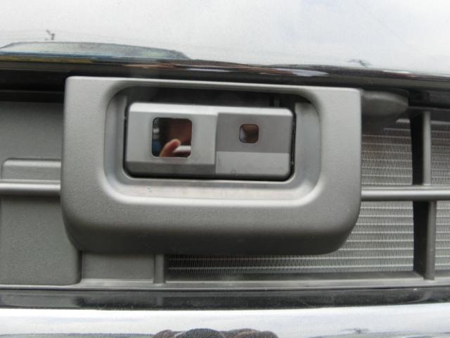 ダイハツ タント X SAII UGP 届出済未使用車 ミラクルオープンドア