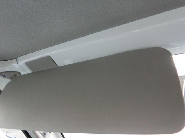 スズキ キャリイトラック KC エアコン パワステ 届出済未使用車 4WD