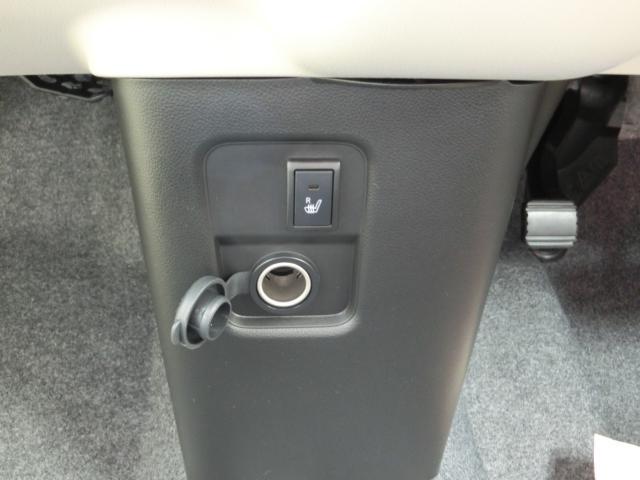 スズキ ワゴンR ハイブリッドFX 内装ベージュ 届出済未使用車