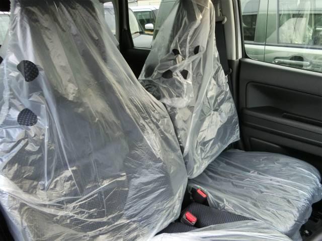 スズキ ワゴンR ハイブリッドFX セーフティパッケージ