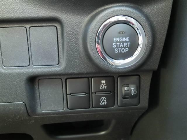 アクティバX 届出済未使用車(6枚目)