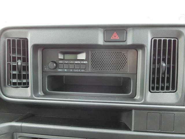 スペシャル HR 2WD 4AT 届出済未使用車(2枚目)