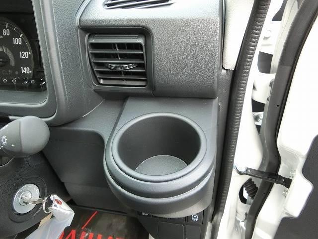 スペシャル HR 2WD 4AT 届出済未使用車(7枚目)