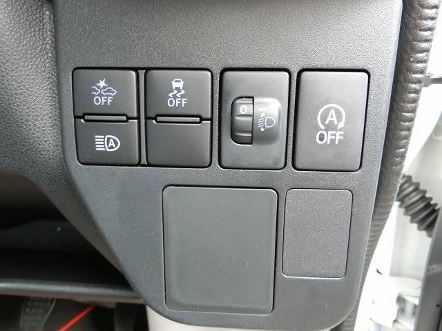 スペシャル HR 2WD 4AT 届出済未使用車(8枚目)