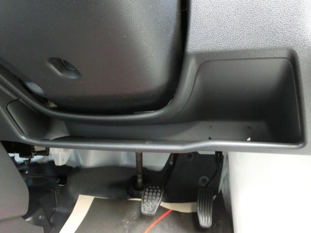 スペシャル HR 2WD 4AT 届出済未使用車(12枚目)