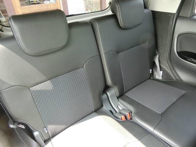 カスタム RS ハイパーSAIII(3枚目)