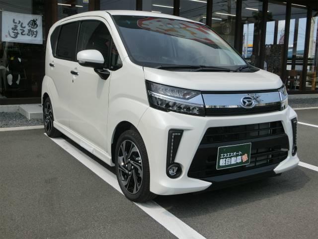 カスタム RS ハイパーSAIII(12枚目)