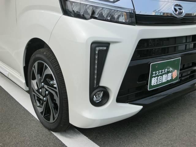 カスタム RS ハイパーSAIII(14枚目)
