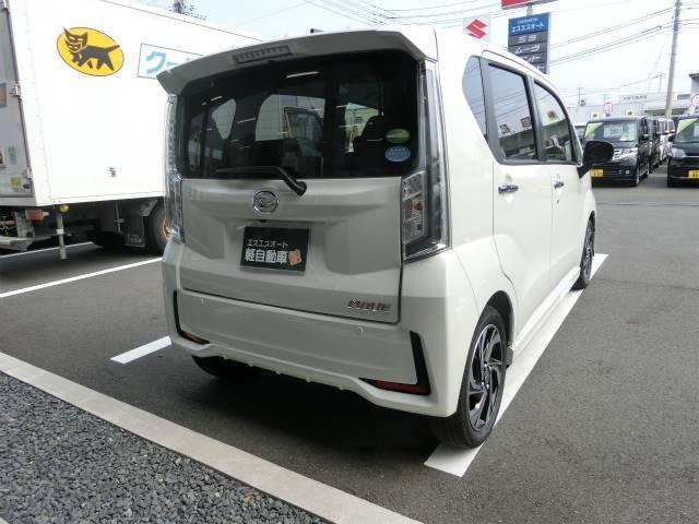 カスタム RS ハイパーSAIII(15枚目)