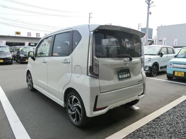 カスタム RS ハイパーSAIII(16枚目)