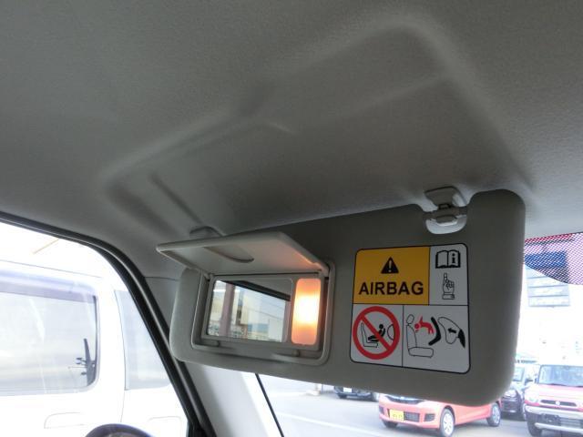 スズキ アルトラパン X 届出済未使用車