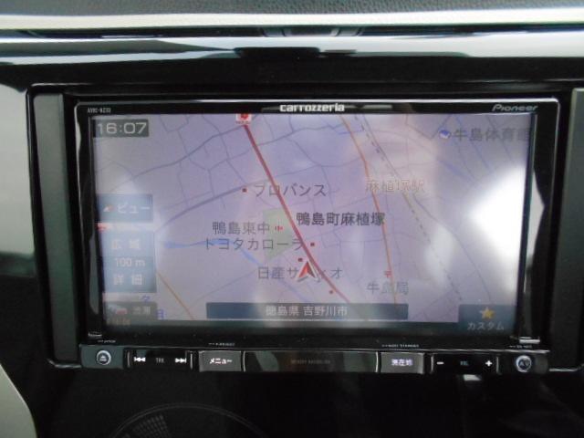 「日産」「デイズ」「コンパクトカー」「徳島県」の中古車9