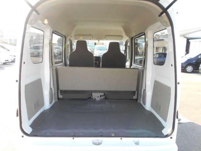 「日産」「NV100クリッパー」「軽自動車」「徳島県」の中古車12