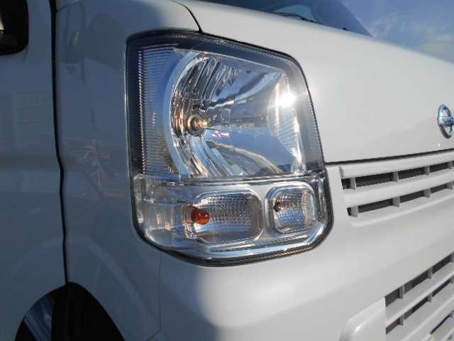 「日産」「NV100クリッパー」「軽自動車」「徳島県」の中古車15