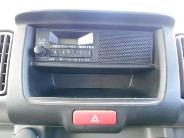 「日産」「NV100クリッパー」「軽自動車」「徳島県」の中古車10