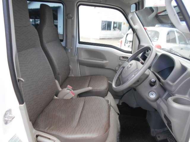 「日産」「NV100クリッパー」「軽自動車」「徳島県」の中古車14