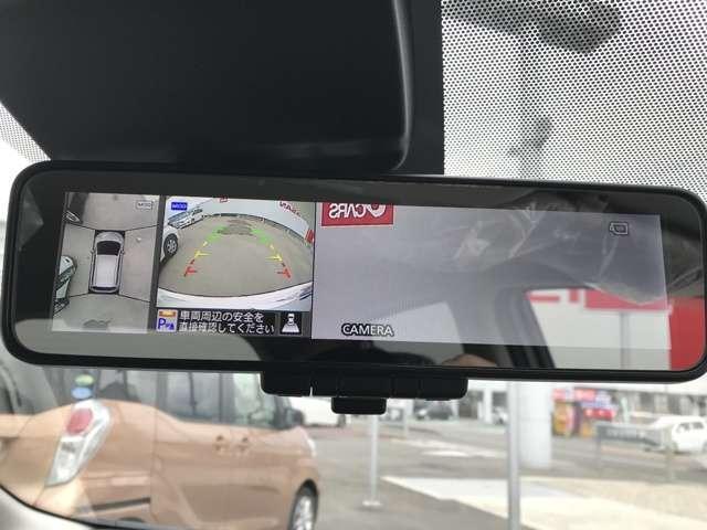 「日産」「ノート」「コンパクトカー」「徳島県」の中古車11