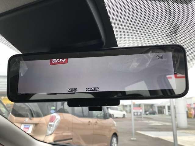 「日産」「ノート」「コンパクトカー」「徳島県」の中古車12