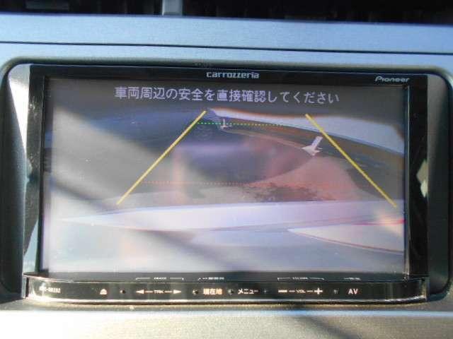 「トヨタ」「プリウス」「セダン」「徳島県」の中古車8